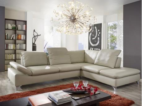 sedac souprava enjoy. Black Bedroom Furniture Sets. Home Design Ideas