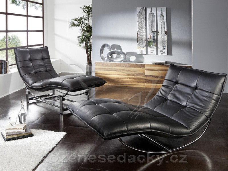 sedac souprava woow. Black Bedroom Furniture Sets. Home Design Ideas